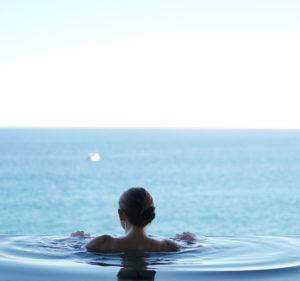 Mallorca Relax / 50min
